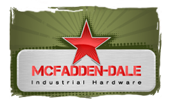 McFadden-Dale Industrial Hardware, Phoenix Industrial Supply