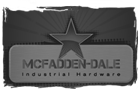 McFadden-Dale Industrial Supply